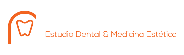 Puerto Dental